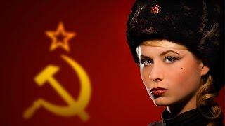 Rusya Hakkında  Bilmediğiniz EN İLGİNÇ 37 Gerçek