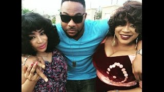 DESTINY Latest Yoruba Movie 2017