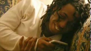 Lil Wayne - I feel like dying