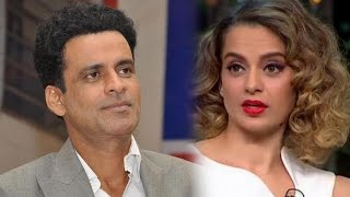 SRK To Host YouTube Sensation Lilly For His Children | Manoj Applauds Kangana