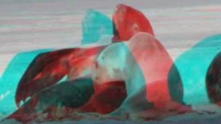 Wildlife 3D [red/cyan]