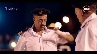 بيومى أفندى - الحلقة الـ 14 الموسم الثاني | ميس حمدان | الحلقة كاملة