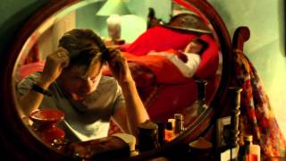 The Casual Vacancy: Trailer (HBO)