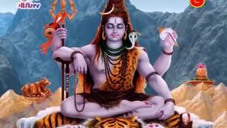 Jogi Jtadhar Nath Sadashiv    Birju Barot    09-Pransli (Kesod) live Santwani