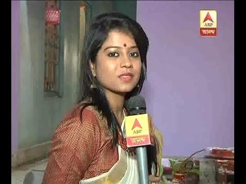 Xxx Mp4 Sonali Chowdhury 39 S Preparation For Lakshmipujo 3gp Sex