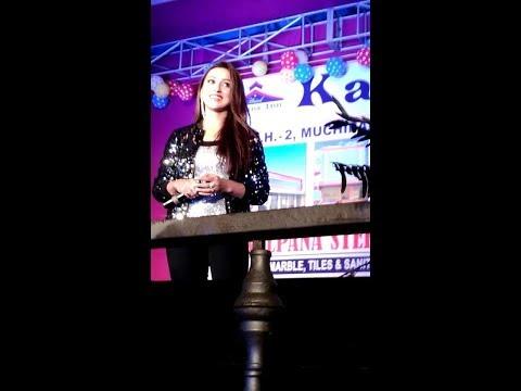Xxx Mp4 Bengali Actress Mimi Chakrabarty Live Performance At Durgapur 3gp Sex
