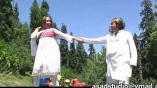 tordher- Pashto Full ComEdy Drama ~ KATY KHAN ~ Jahangir Khan ~ Part 2.flv