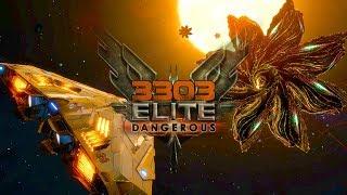 3303 Elite Dangerous - Exploited Engineer Modules Removed, PS4 Screen Tearing, New Ammo Exploit