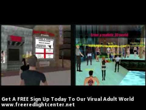 Xxx Mp4 New 3D Adult Virtual Reality SEx Game The Ultimate IN Game 3gp Sex
