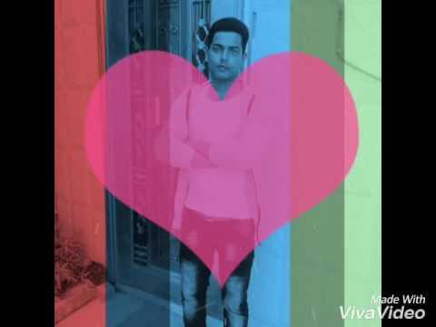 Xxx Mp4 Mohashin Khan 3gp Sex