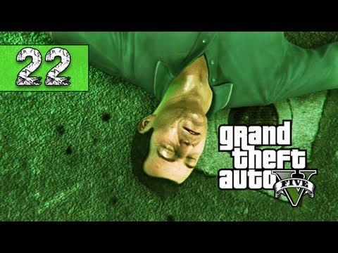 Xxx Mp4 Grand Theft Auto 5 Walkthrough Part 22 Yoga He Drugged Me Aliens Let 39 S Play Series 3gp Sex