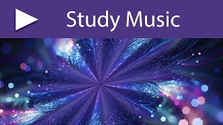 Power of Brainwaves Entrainment and Focus Music: Learning & Brain Training
