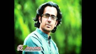 Bristi Pore-Tribute To Bappa Dalchut Covered By Shipon & Rashed