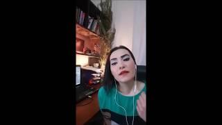 VENÜS RETROSU 2017 VE ETKİLERİ