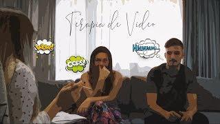 Terapia de Video Josu & Abi