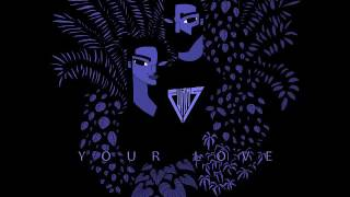 FURNS - Your Love