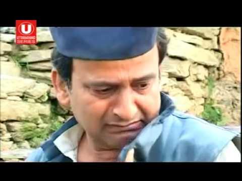 Gopi kishan Part II