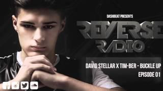 Dashbeat Presents Reverse Radio Episode 01