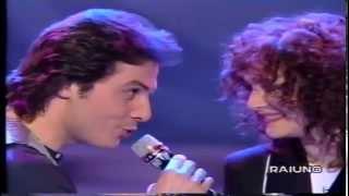 Irene Fargo & Massimo Modugno Pt.1