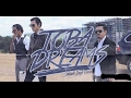 "Download Video Film "" Toba Dreams "" (Vino G Bastian) 3GP MP4 FLV"