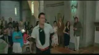 Ek Din from naqaab movie with english sub