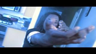 Hot Nigga x King Lil Jay x chief keef diss (dir by. @osorico073)