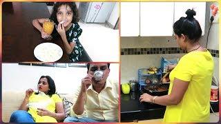 Nanad Bhabhi Ka Riste me Darar ? Comparison Beauty Ka Hai Hi Nahi   Indian Mom On Duty