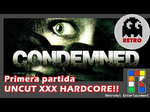 Xxx Mp4 Tryout Commdened PRIMERA PARTIDA UNCUT XXX HARDCORE 3gp Sex