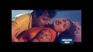 Kannada Hot Rain Song || Chumma Chumma Chumbana || Papigala Lokadalli || Saikumar,Vinitha