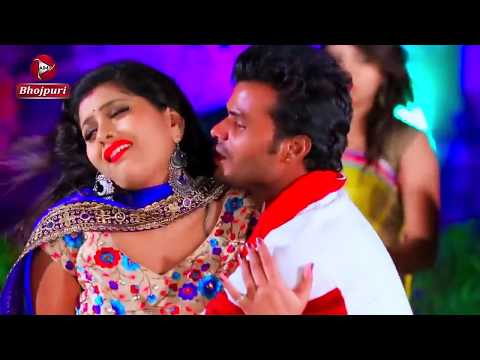 छौड़ी सामान आपन  चौक पे बाटे  ||Jhijhiya Star Niraj Nirala || Bhojpuri Video Song 2018