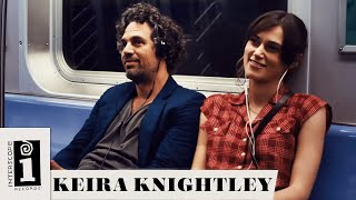 Keira Knightley |