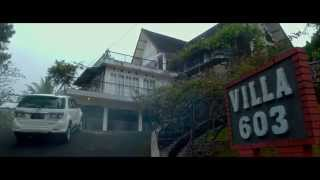 VILLA 603 - OFFICIAL TRAILER