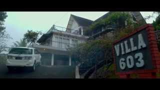 VILLA 603 - OFFICIAL TRAILER
