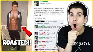 People Who Got Called Out! (Hilarious Fails)
