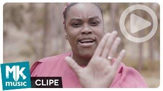 Rompendo - Elaine Martins (Clipe Oficial MK Music em HD)