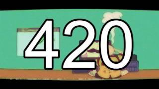 INDIGO JAMS · CRUZ CAFUNÉ - KAMEHAMEKUSH (420)
