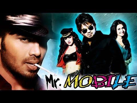 Xxx Mp4 Mr Mobile Mr Nookayya Hindi Dubbed Full Movie Manoj Manchu Kriti Kharbanda Sana Khan 3gp Sex