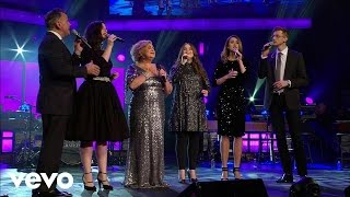 Sandi Patty - It Is Well With My Soul (Live)