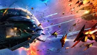 Ivan Torrent - Dandelion (Tribute to a Legend) [30 Minute Version]