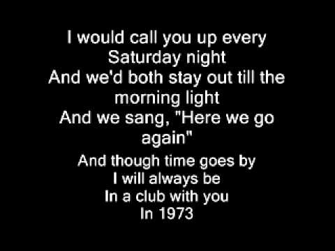 Xxx Mp4 James Blunt 1973 Lyrics 3gp Sex