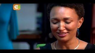 Women In Leadership: Wandia Gichuru, MD - Vivo Active Wear