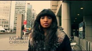Christian Bella - Msaliti [ Official Video ] HD EXLUSIVE
