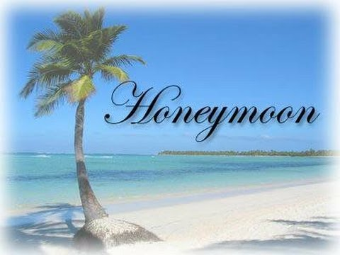 honeymoon prank call