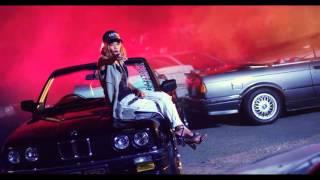 Fifi Cooper - Kuze Kuse Ft Emtee [official Music Video]