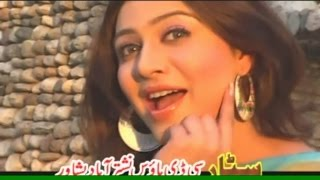 Dua Qureshi Song 14 - Pashto Movie Songs And Dance