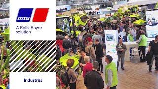 Agritechnica2015_MTU_Englisch