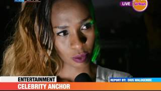 PLIVE: WHO IS CINDY SANYU?