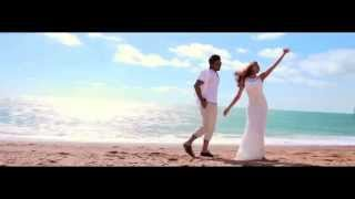 Hridoyer Valobasha-Song (Oporadhi-A British Bangladeshi Film)