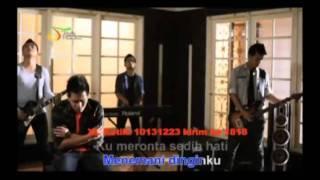D'Bagindas - Sendu (with Lyric) | VC Trinity