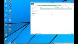 Internet Download Manager Universal Crack